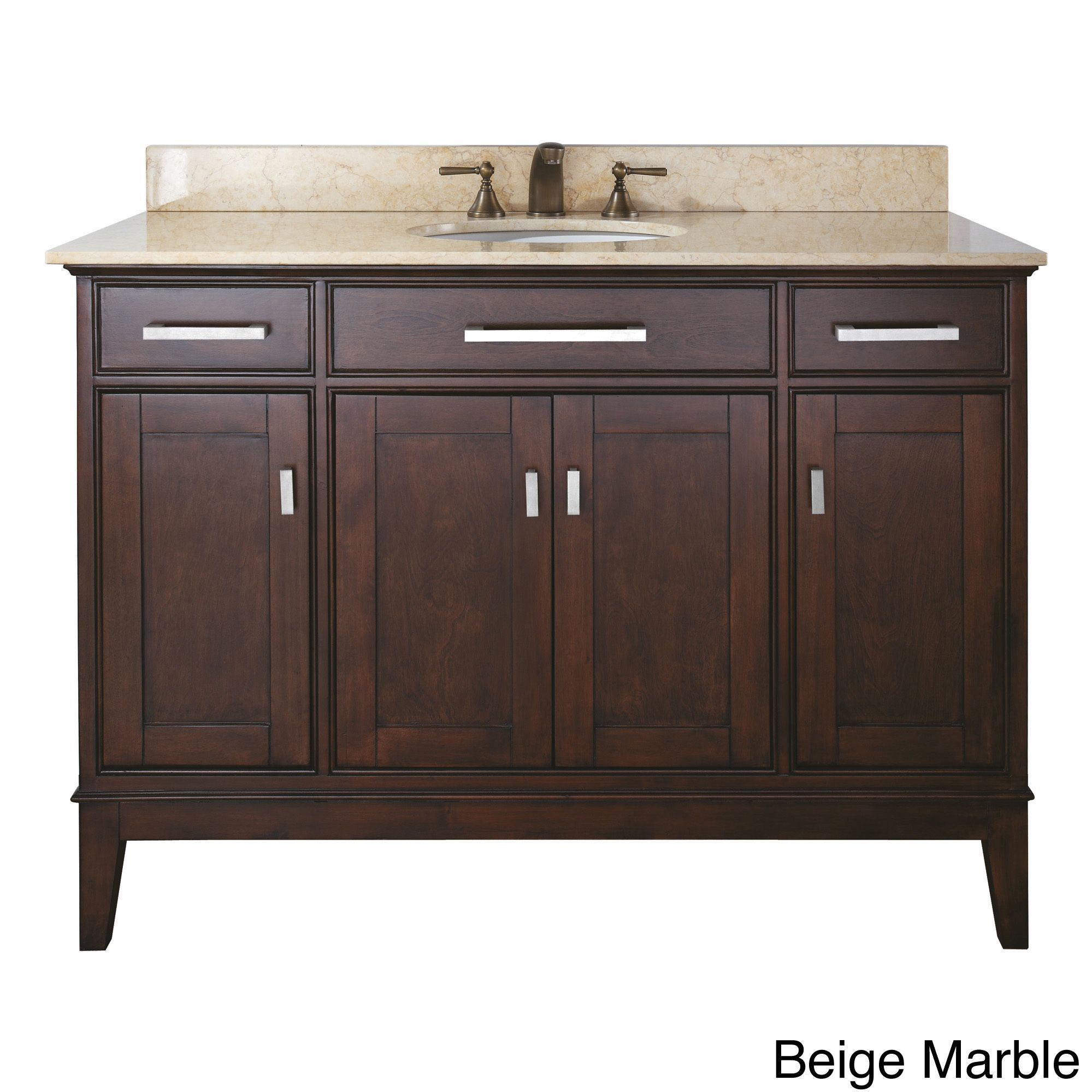 and design jose single or vanity luxury undermount vanities small style top in bathroom lovely sink sinks surprising