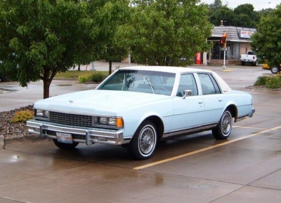 21++ 1990 chevy caprice for sale craigslist inspiration