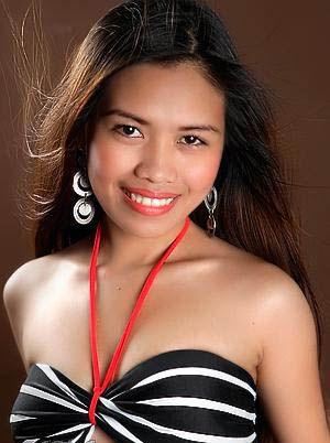Hot Girls From Filipino Women Dating App Filipina