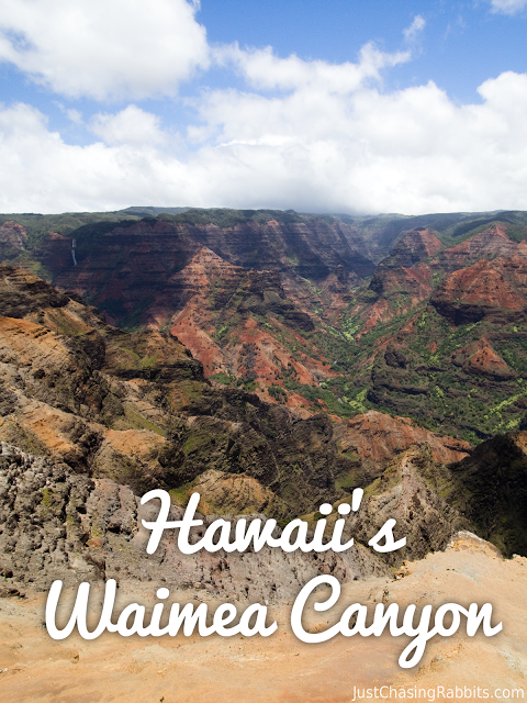 hawaii s waimea canyon a photo essay the best travel pins hawaii s waimea canyon a photo essay