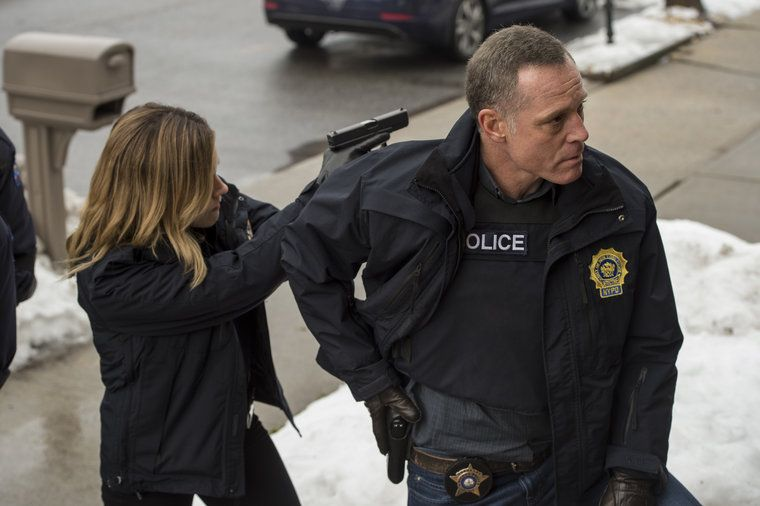 Law Order Special Victims Unit Season 16 Daydream Believer Nbc Chicago Pd Special Victims Unit Law And Order