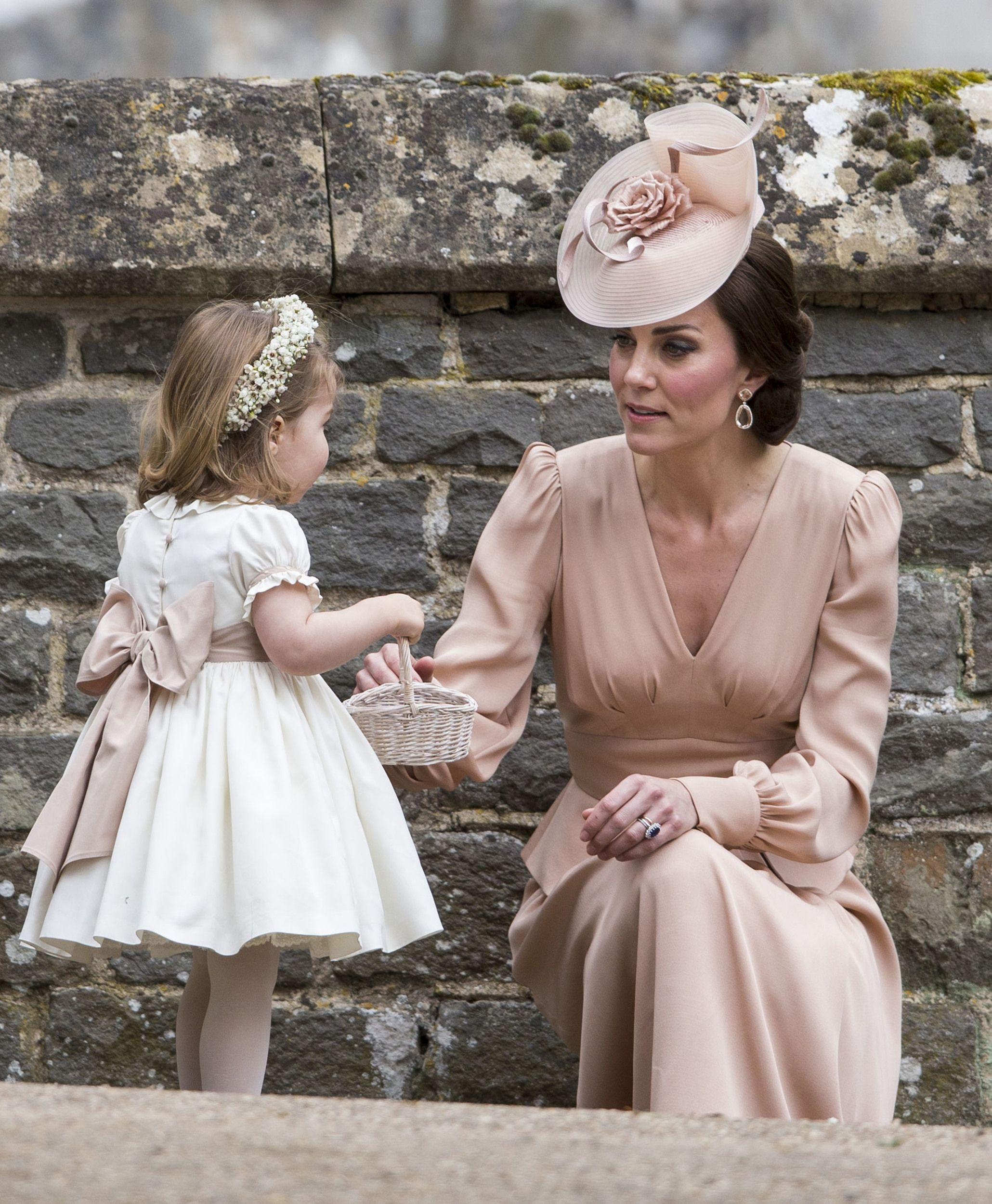 cdac5a9a Hertogin Kate, Hertogin Van Cambridge, William Kate, Rodin, Prinses Kate  Middleton,