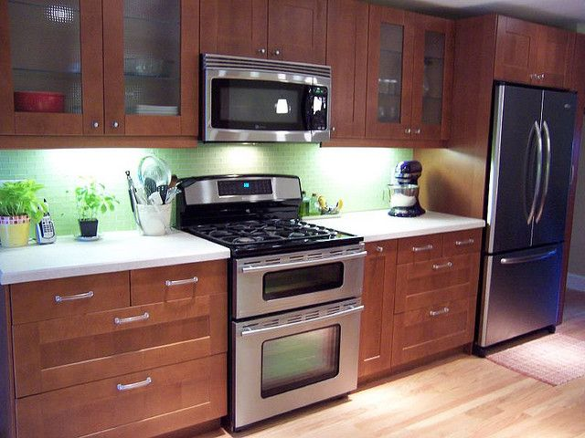 grey ikea kitchen modern ikea kitchens and kitchen renovation cost