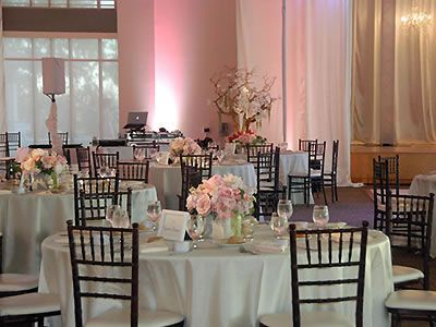 Diamond Bar Center Inland Empire Weddings Southern California Reception Venues91765 Wedding Southern California Wedding Venues Venues