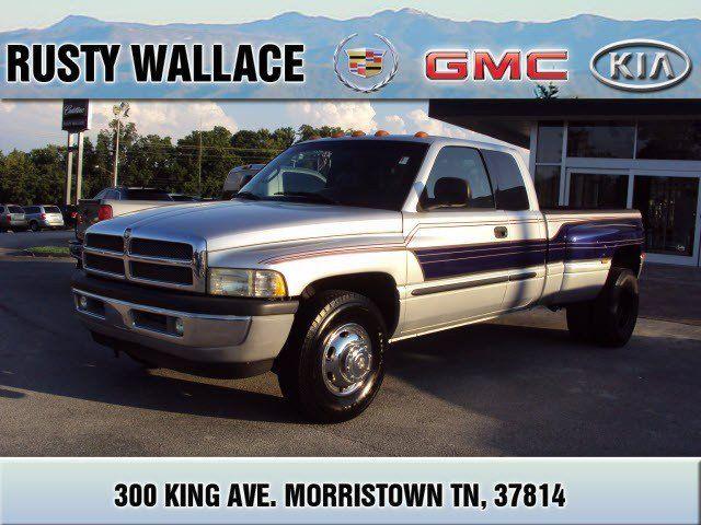 Www Rustysdeals Com Johnson City Used Kia Dealer Sales 423 586