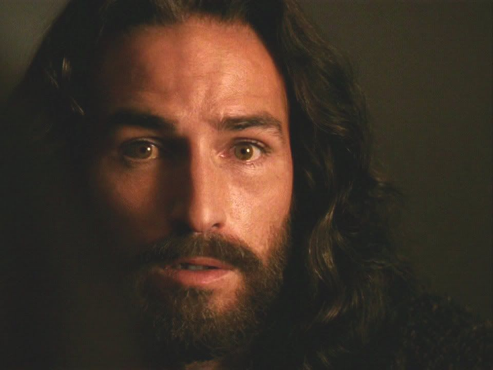 Henry T uploaded this image to 'the passion'.  See the album on Photobucket.