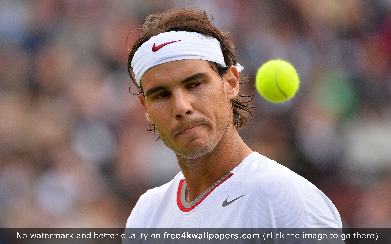 Rafael Nadal Hd Wallpaper Rafael Nadal Tennis Tennis Players