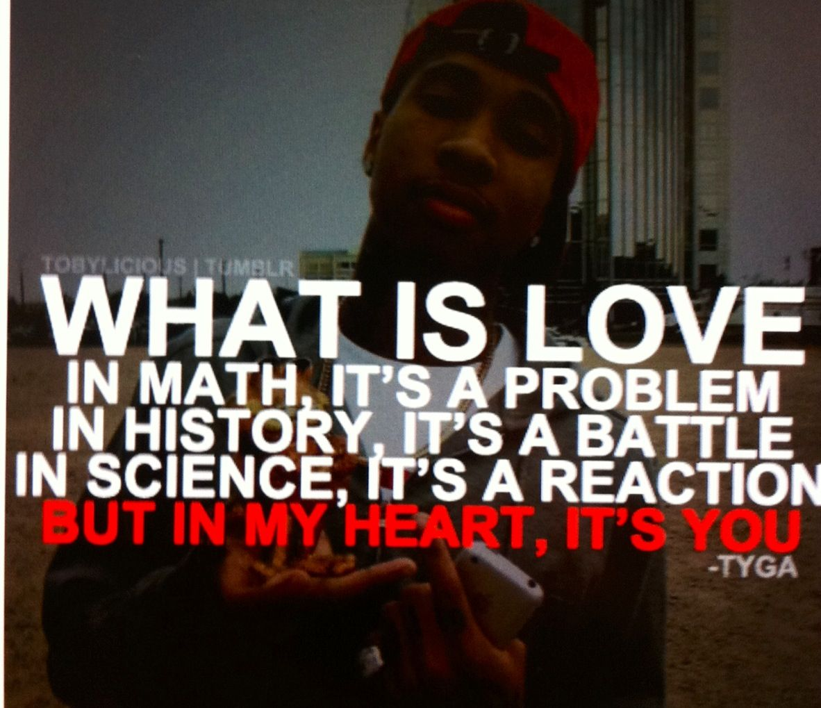 Wiz Khalifa Love Quotes And Sayings Swag quotes dr... wiz khalifa