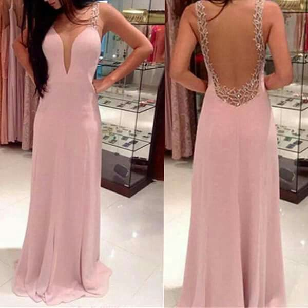 Sweet dress | Fashionable | Pinterest