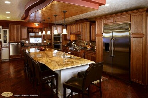 Normal Kitchen  Decorations  Pinterest  Decoration And Kitchens Entrancing Designer Kitchens For Sale Design Decoration