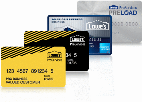 Lowe S Credit Center Credit Card Numbers Credit Card Best Credit Cards