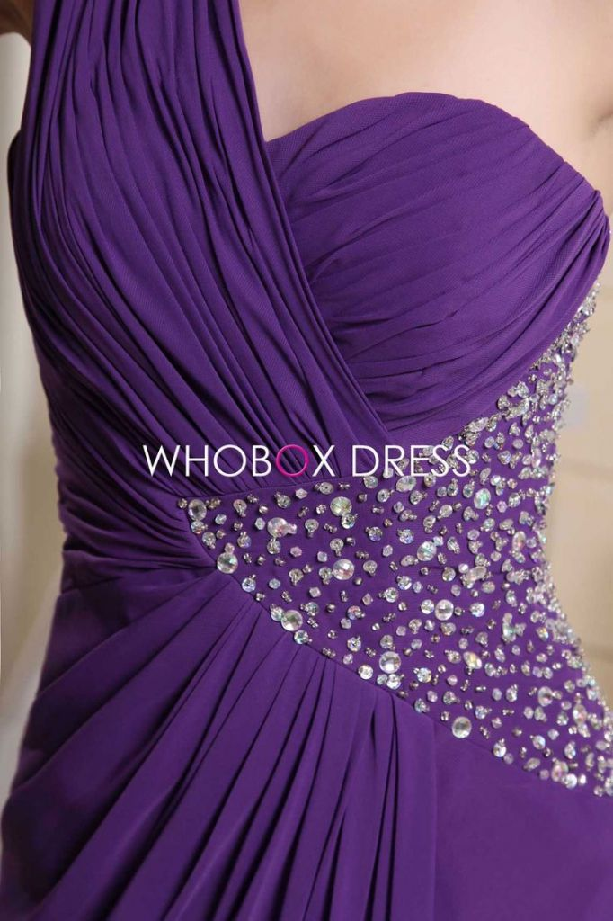 carson\'s prom dresses - make your own prom dress Check more at http ...