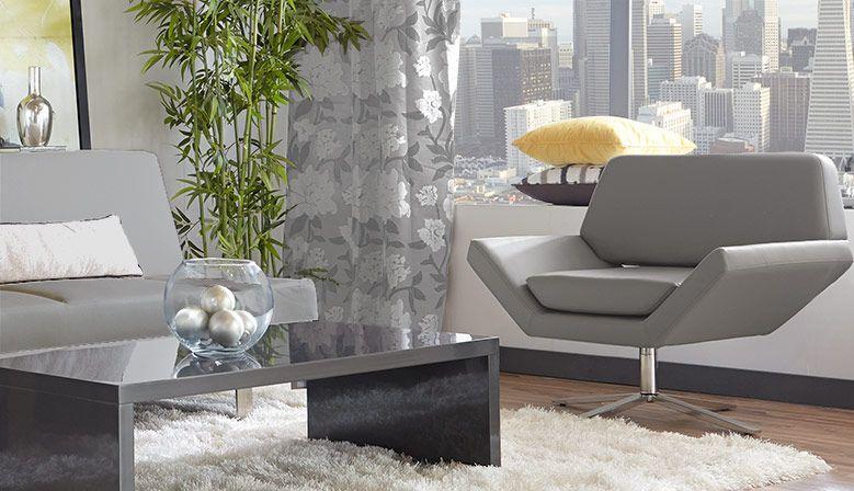 Euro Style Furniture
