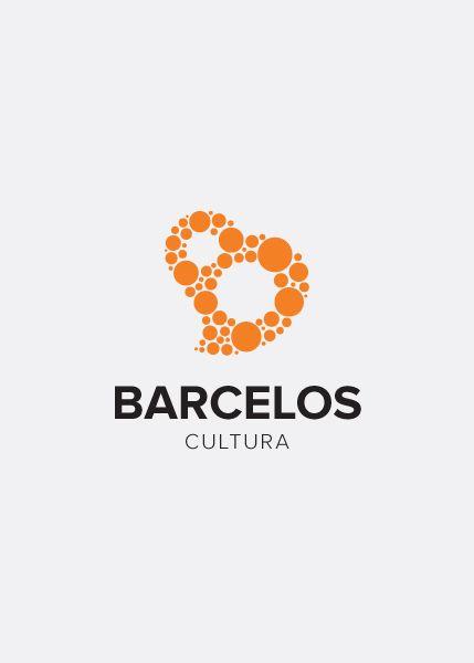 Barcelos (Portugal)