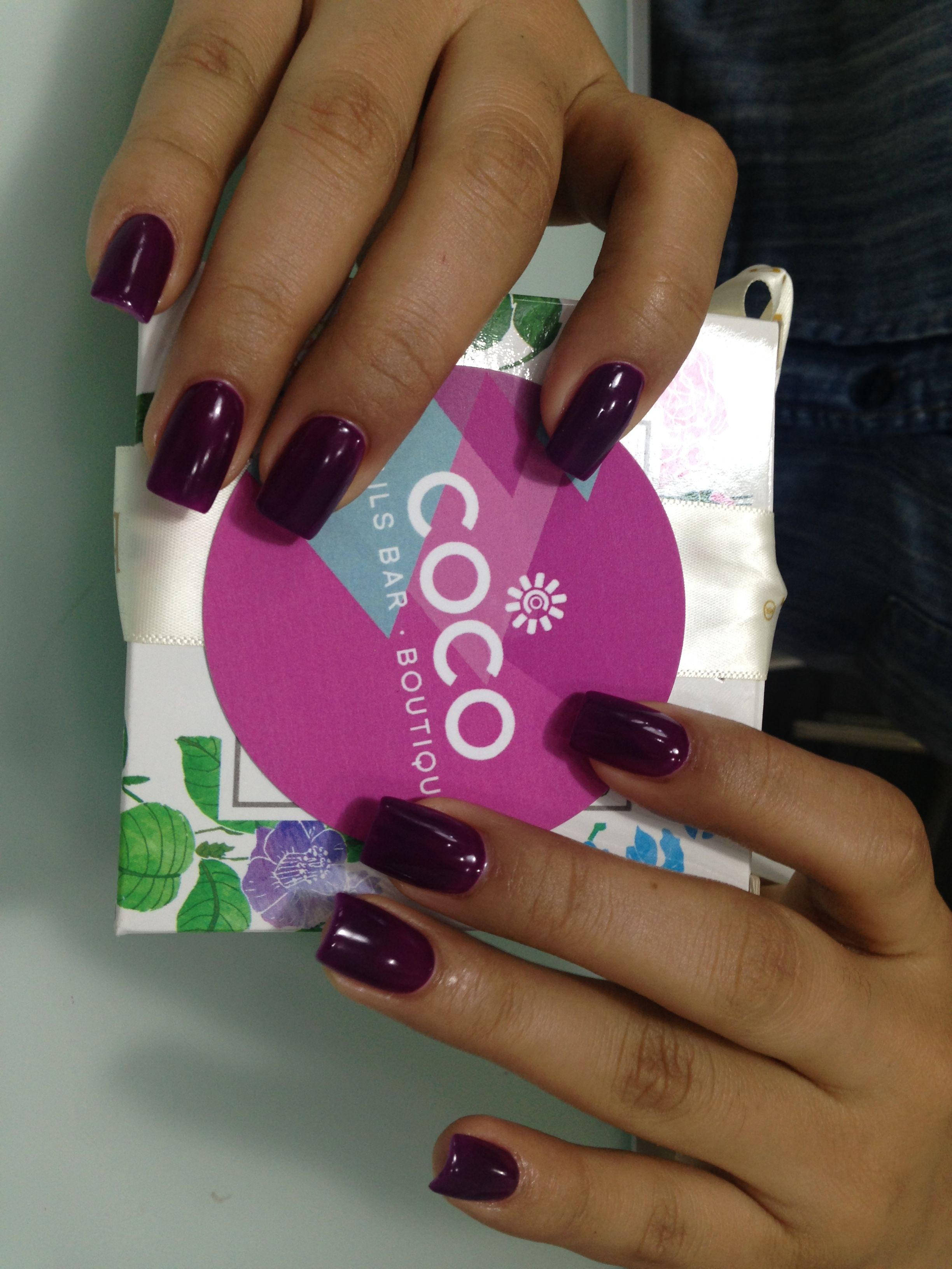 Pin By Coco Nails Bar Boutique On Gelish By Coco Nails Bar