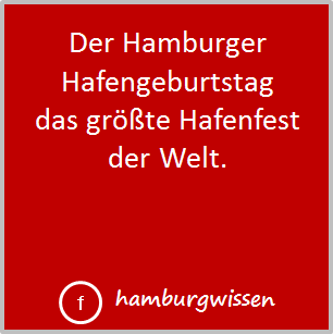 https://www.facebook.com/HamburgWissen/photos/a.628486173864960.1073741828.628134087233502/862717953775113/?type=1