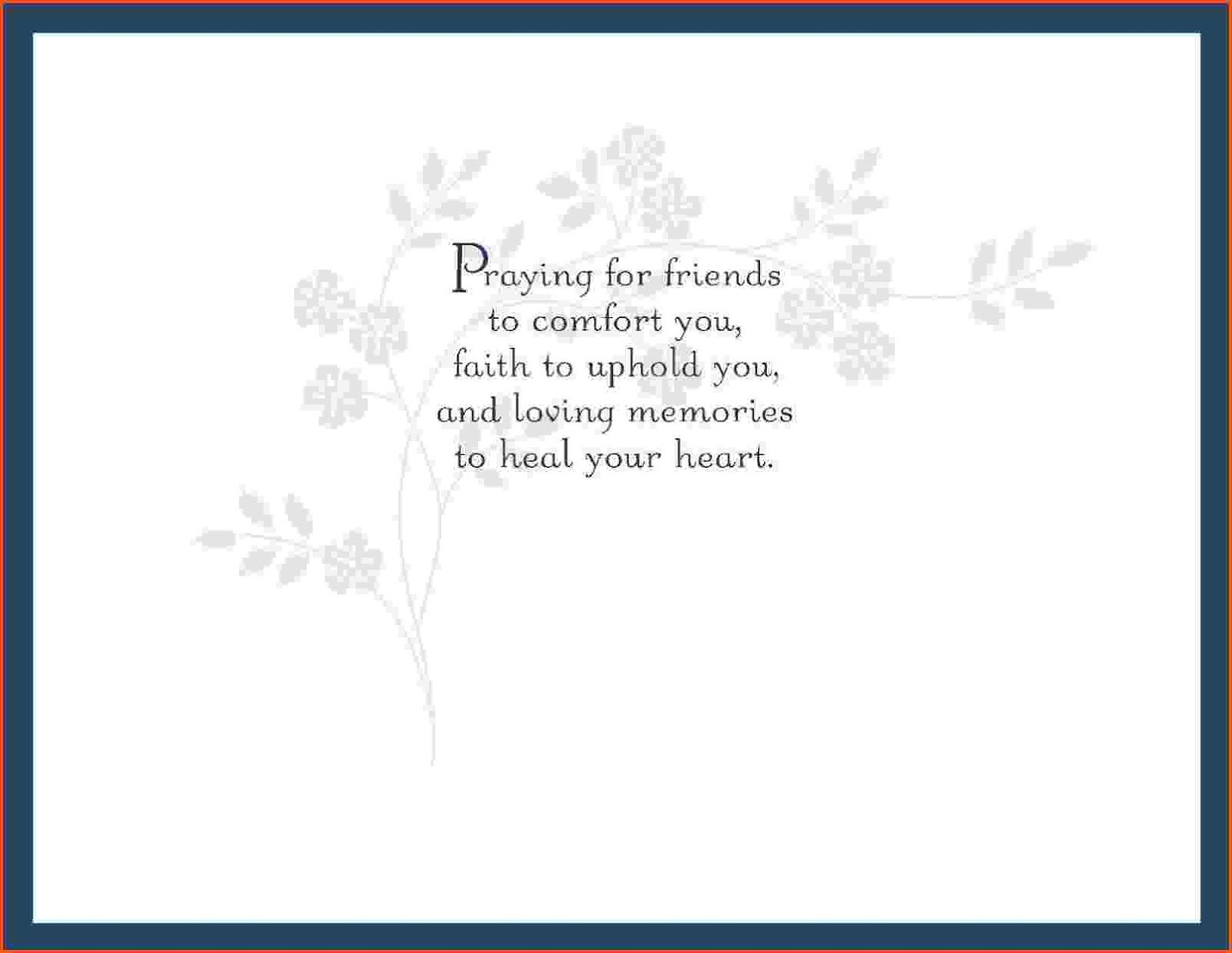 Best Wishes And Greetings 53 Condolence Sayings And Messages For Friends And Family Words For Sympathy Card Sympathy Cards Messages For Friends