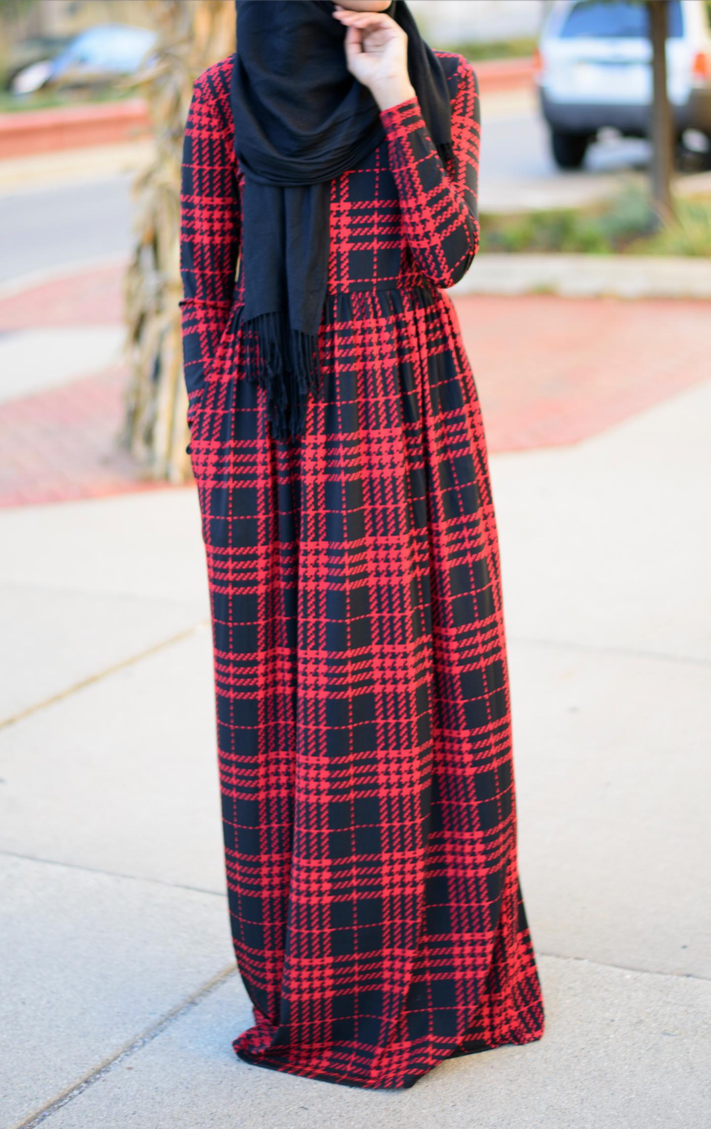 Livingston maxi dress modest maxi dresses pinterest livingston