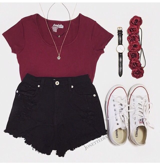 Pin On Outfits