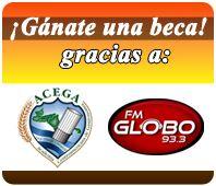 ACADEMIA CENTROAMERICANA DE GASTRONOMIA EL SALVADOR
