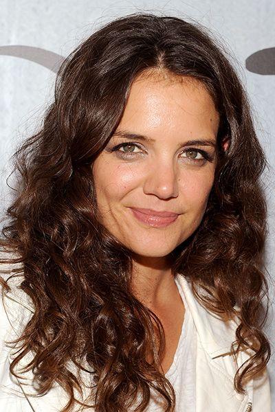 Katie-Holmes-curly-hair1