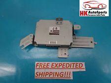 Infiniti G35 Coupe Transmission Shift Control Module Unit A64 000 Lm2 Oem 03 04 Car Parts Coupe The Unit