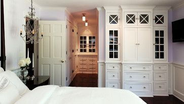 House bedroom plans design ideas also pictures remodel and decor rh pinterest