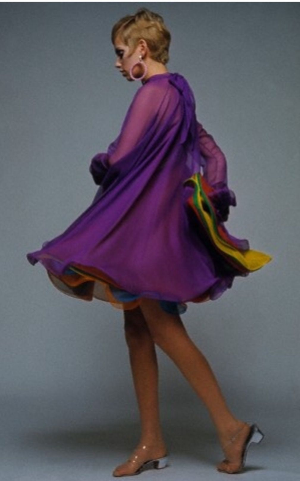 Incredible dress and shoes a us cinderella vintage pinterest