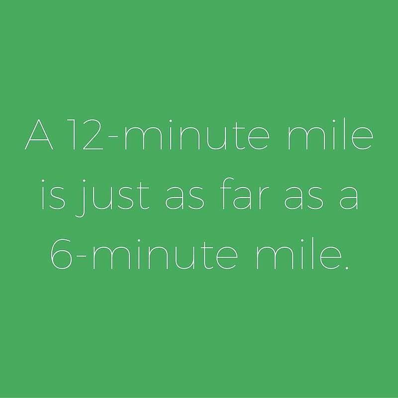 Keep moving forward. :) #runningthisworld #runninginthenameof #running #run #walk #crawl #dance #dream #believe #achieve #succeed #determination #discipline #travel #adventure #friends #learn #love #grow #happiness #motivation #inspiration #mentalstrength #health #fitness #nutrition #community #experience #funtimes