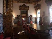 Imágenes Casas y Fachadas, mexico colonial