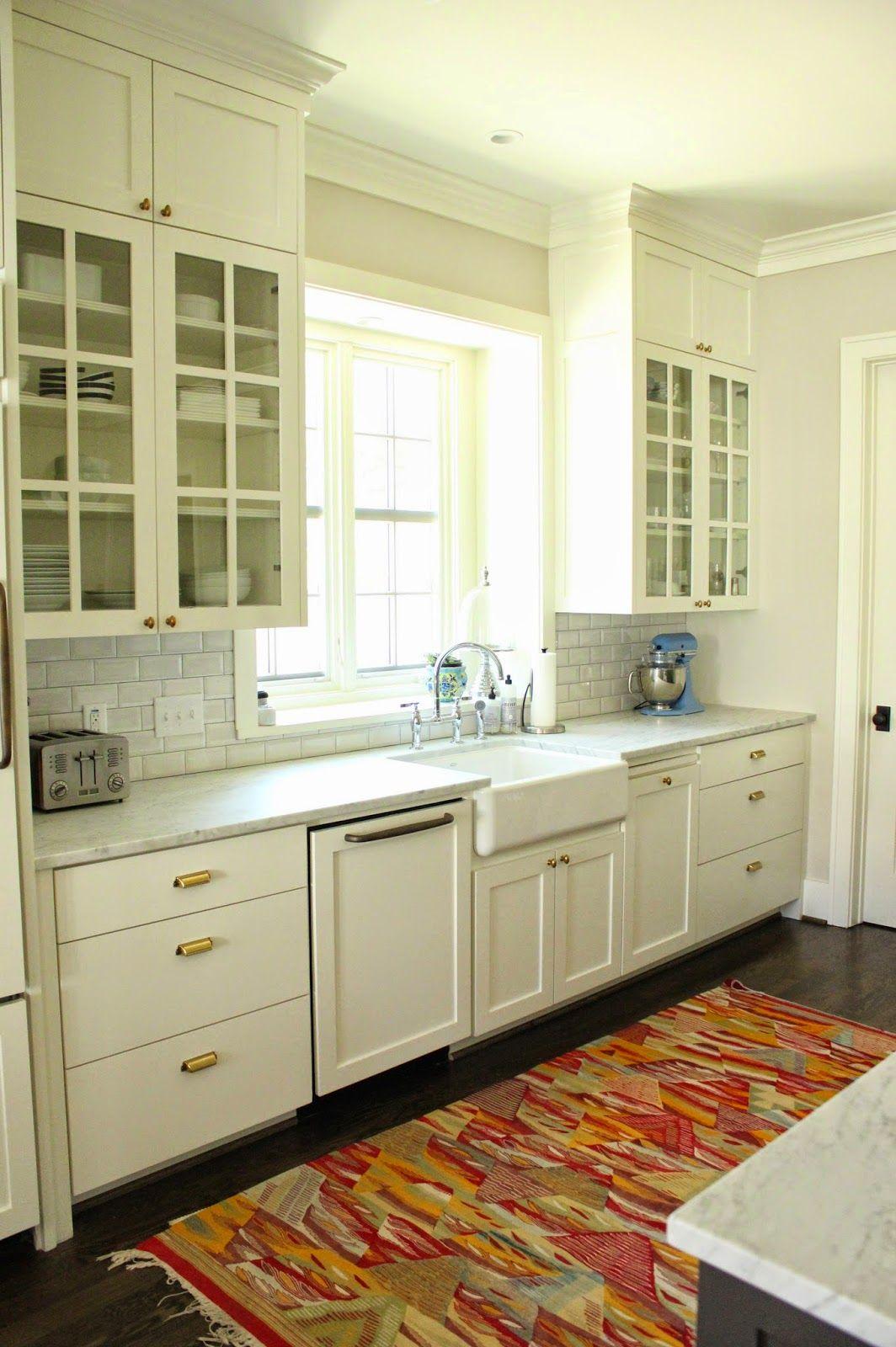 Austin, TX Kitchen   Kitchen, Home kitchens, New kitchen