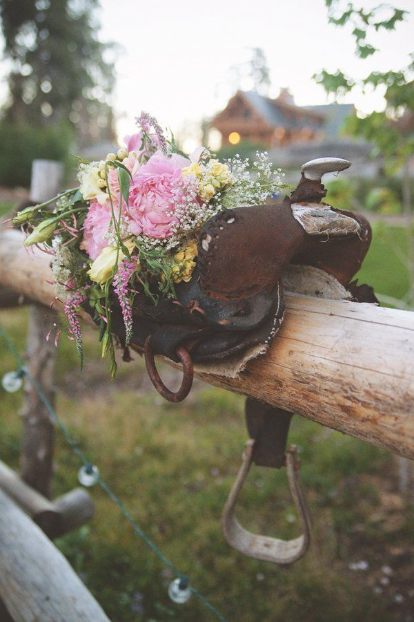 California mountain wedding rustic style weddings weddings and california mountain wedding rustic style junglespirit Image collections