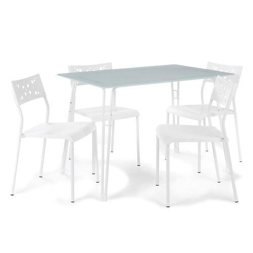 Yod Tables rectangulaires Tables, Chaises Lot : 1 table et