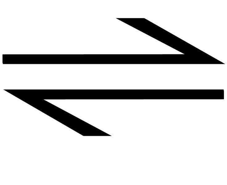 Symbol For Balance Equilibrium Recherche Google Muriel Pinterest