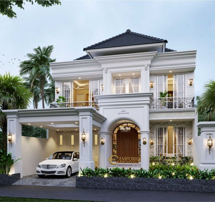 180 Aesthetic Houses 2 Ideas In 2021 House Exterior House Design House Styles