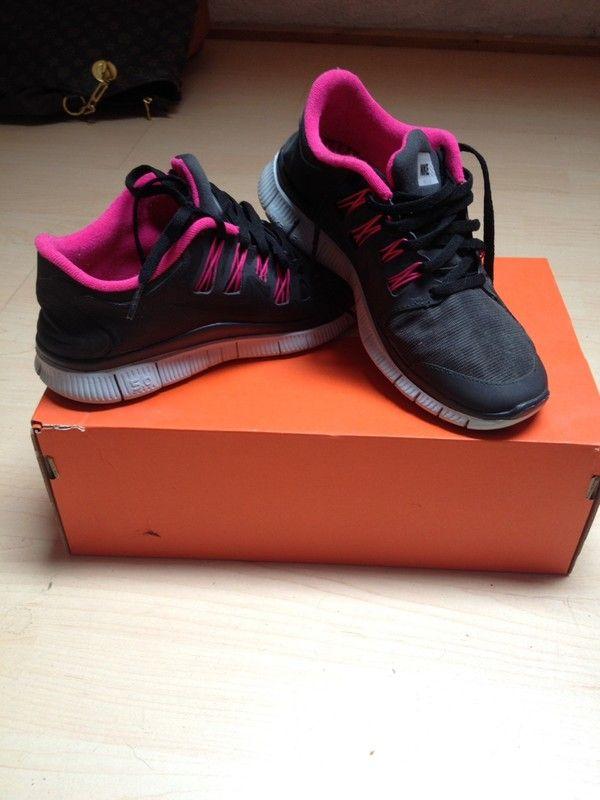 a1df9253e9 Schuhe Kleiderkreisel Schuhe Schuhe Kleiderkreisel Nike Nike Pinterest Free  Nike Free Pinterest Free rwrAHqY