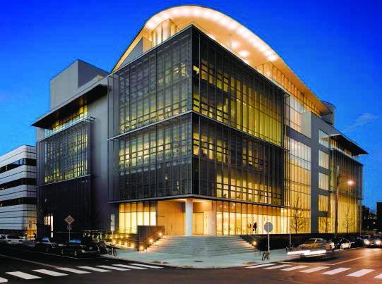 Aesthetic Institute Of Massachusetts Reviews