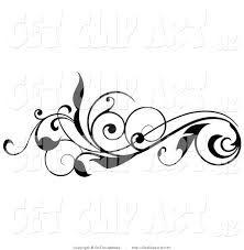Curved Line Design Google Search Art Inspiration Art Line Design