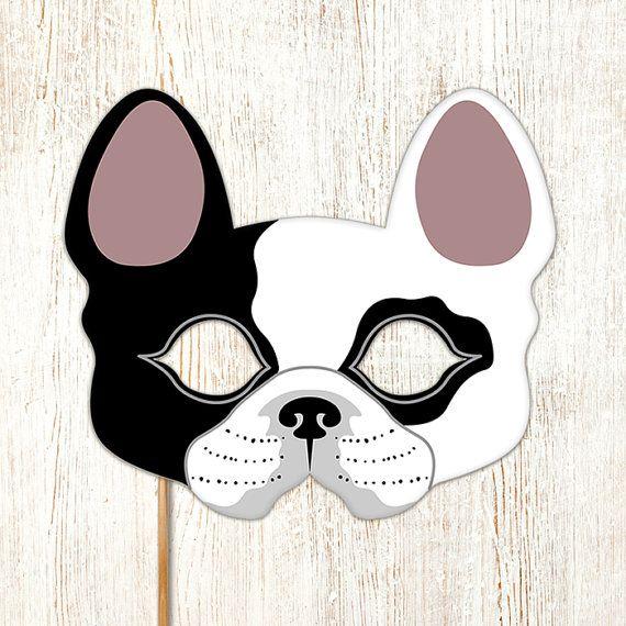Bulldog Childrens Discotheque