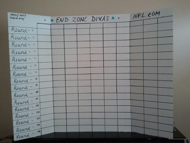 Fantasy Football Over 30 000 In Prizes 1st Place 7 000 With 261 Total Prizes And Fantasy Football Draft Party Fantasy Football Draft Board Football Draft