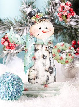 Decorative Painting Patterns From Artistsclub Com Decorative Painting Patterns Decorative Painting Christmas Paintings
