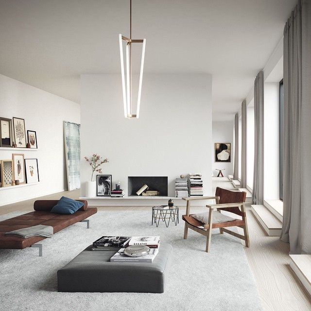 Everyday we share our stories and passions for home design great architecture also pin by alison starr on neutral tranquil living spaces rh pinterest