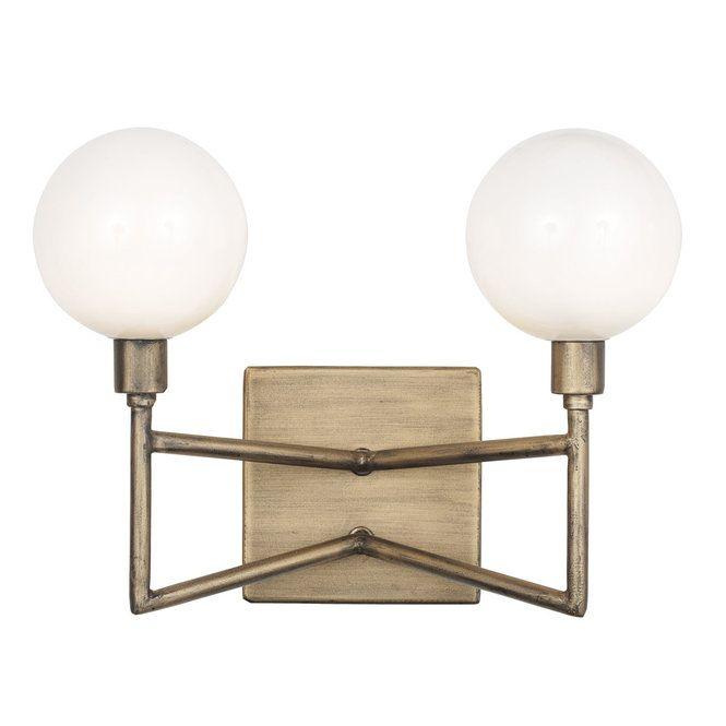 Vector Vanity Light 2 Light Modern Vanity Lighting Vanity Lighting G9 Led Bulb