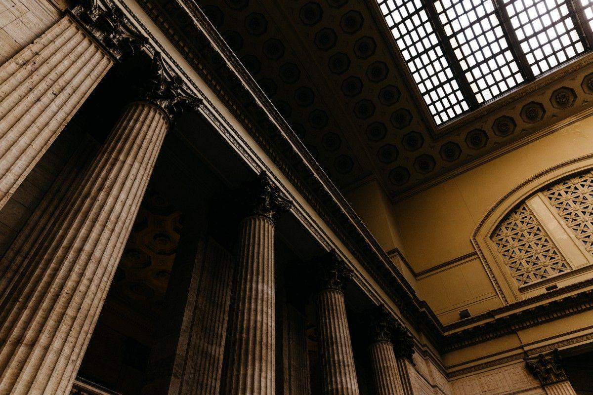 Longestpracticing salinas attorney still serving clients