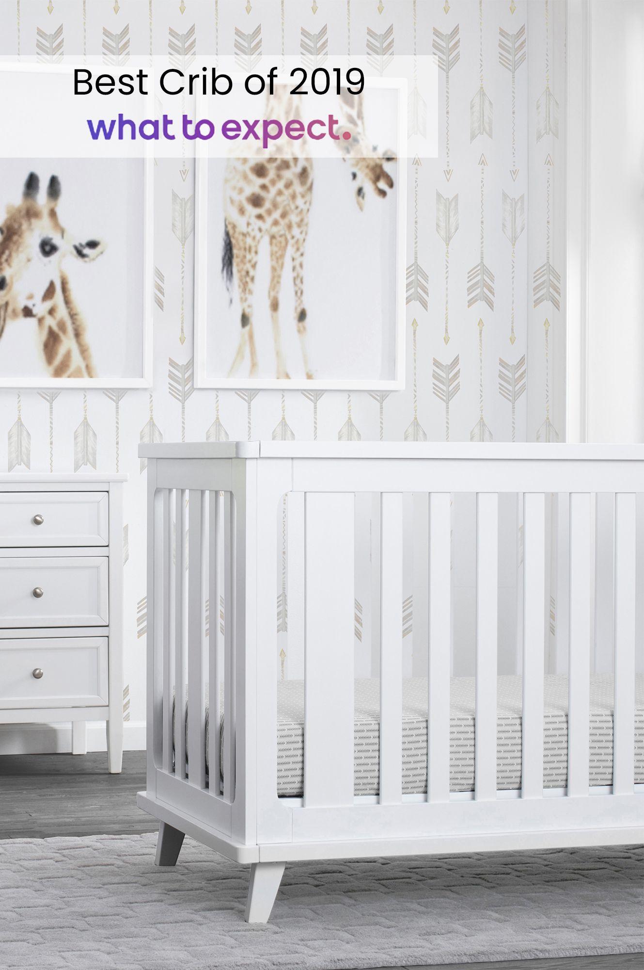best nursery furniture sets on 55 nursery furniture sets ideas 55 nursery furniture sets ideas