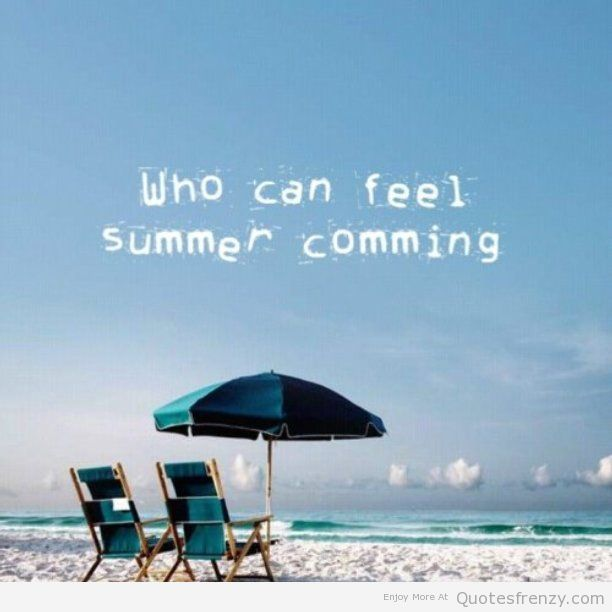 Relax This Summer Quotes Vacation Travel Florida Orlando