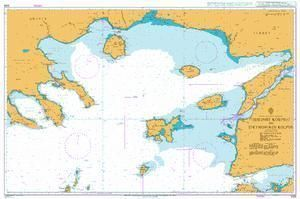 British Admiralty Nautical Chart 1086: Aegean Sea – Greece and Turkey, Edremit Körfezi to Strymonikós Kólpos #aegeansea British Admiralty Nautical Chart 1086: Edremit Korfezi to Strymonikos Kolpos #aegeansea British Admiralty Nautical Chart 1086: Aegean Sea – Greece and Turkey, Edremit Körfezi to Strymonikós Kólpos #aegeansea British Admiralty Nautical Chart 1086: Edremit Korfezi to Strymonikos Kolpos #aegeansea