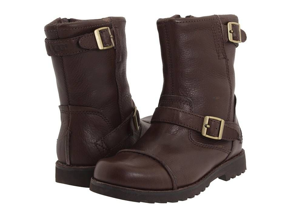 Buy UGG Women's Adirondack II Winter Boot and other Snow Boots at backmicperpte.ml Our wide selection is eligible for free shipping and free returns.