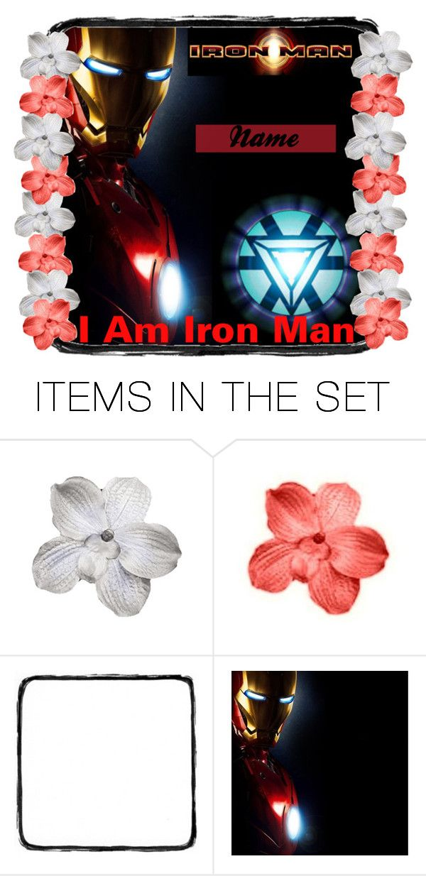 """""""Open Icon"""" by wannabefamous212 ❤ liked on Polyvore featuring art and wannabeicons"""