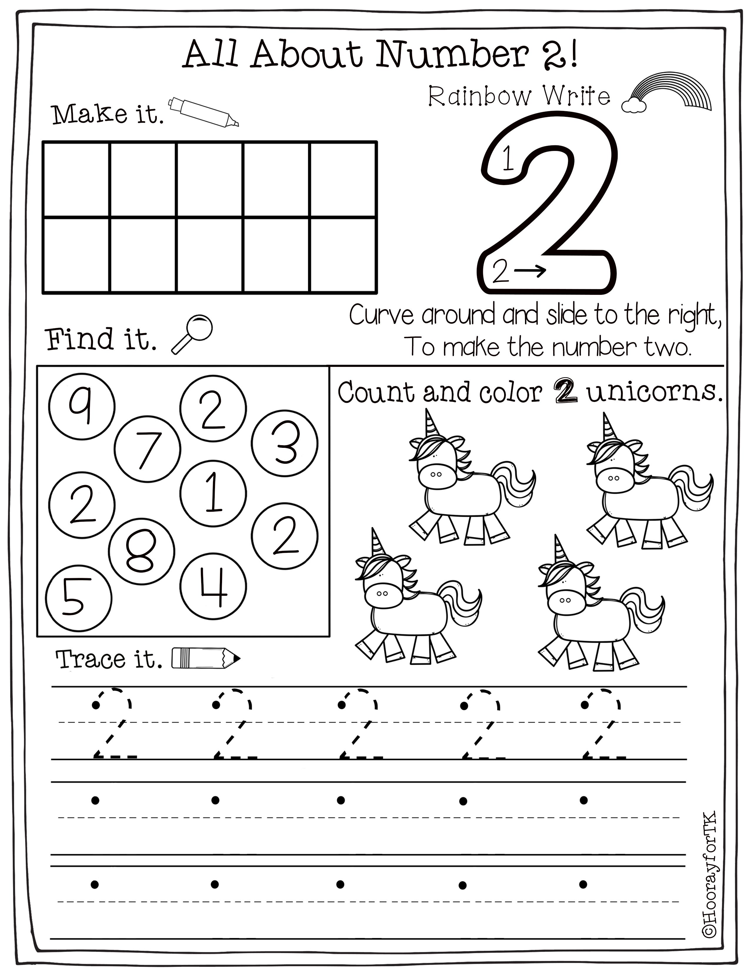 Pin On Kids Math [ 3300 x 2550 Pixel ]